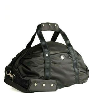 Lululemon Get Set Go duffel bag